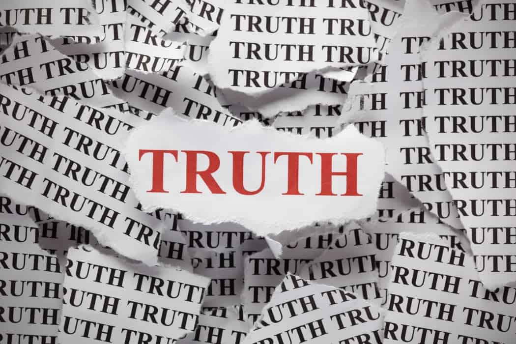 Busted! Brutal Truths About Selling Your Company That Buyers Don't Want You To Know