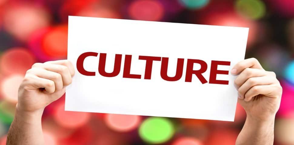 Cultural Fit Earnout