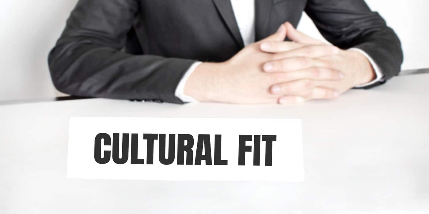 5 Powerful Strategies That Will Help You Find The Cultural Fit Of The Buyer