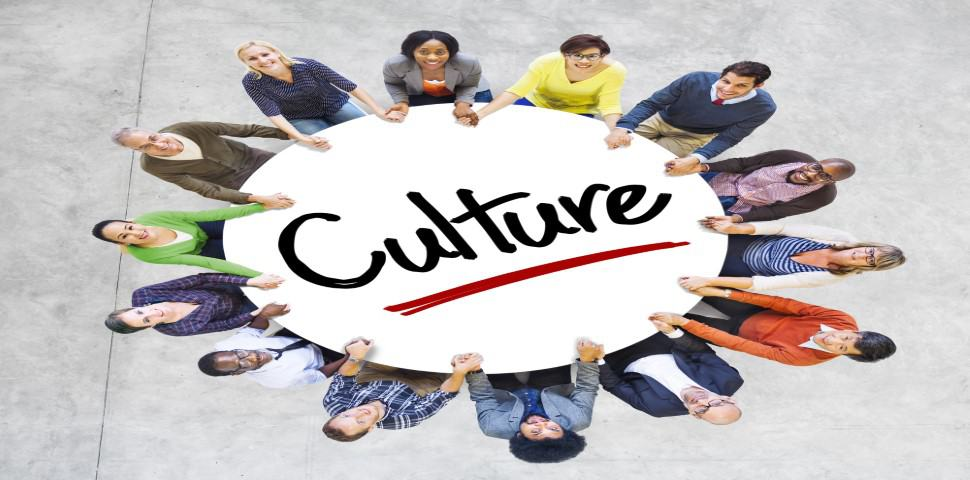 Culture Enterprise Value
