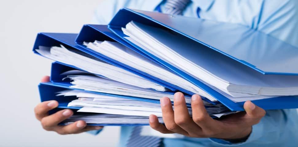 Documentation Earnout