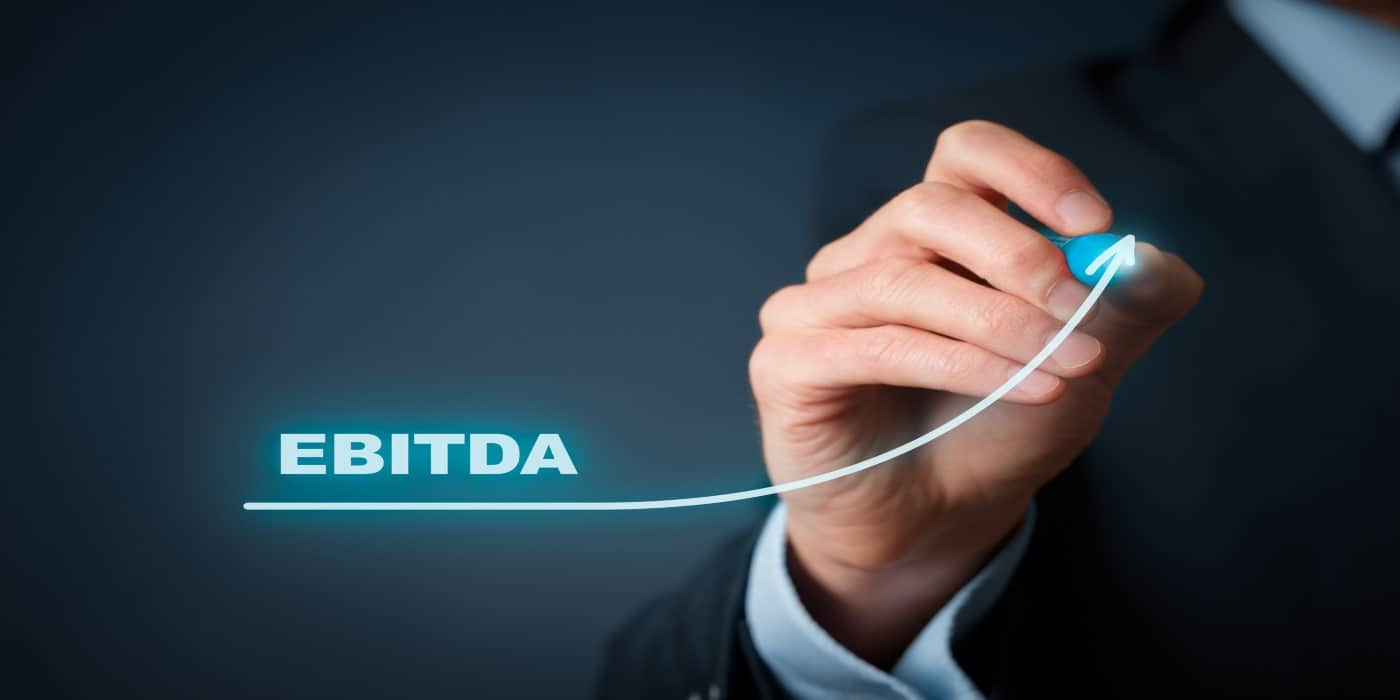 How To Avoid Committing The Worst EBITDA Adjustment Mistakes Before Your Liquidity Event