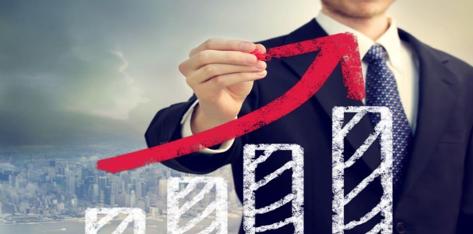 EBITDA Private Equity Strategies
