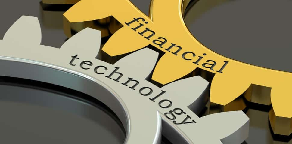 Financial Systems Private Equity Strategies