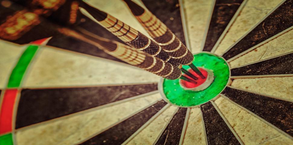 Four Kinds Of Clarity X-Factors That Increase Enterprise Value