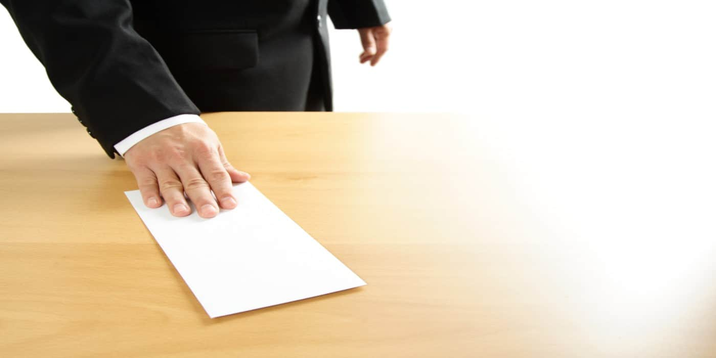 The Great Resignation: What You Need To Know To Succeed And Prosper