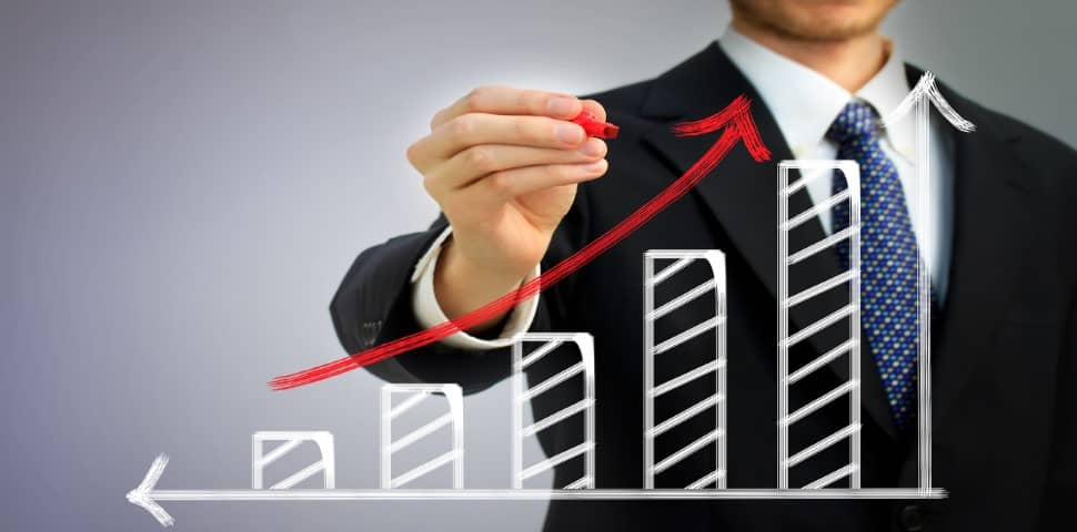 Increase Value Exit Planning