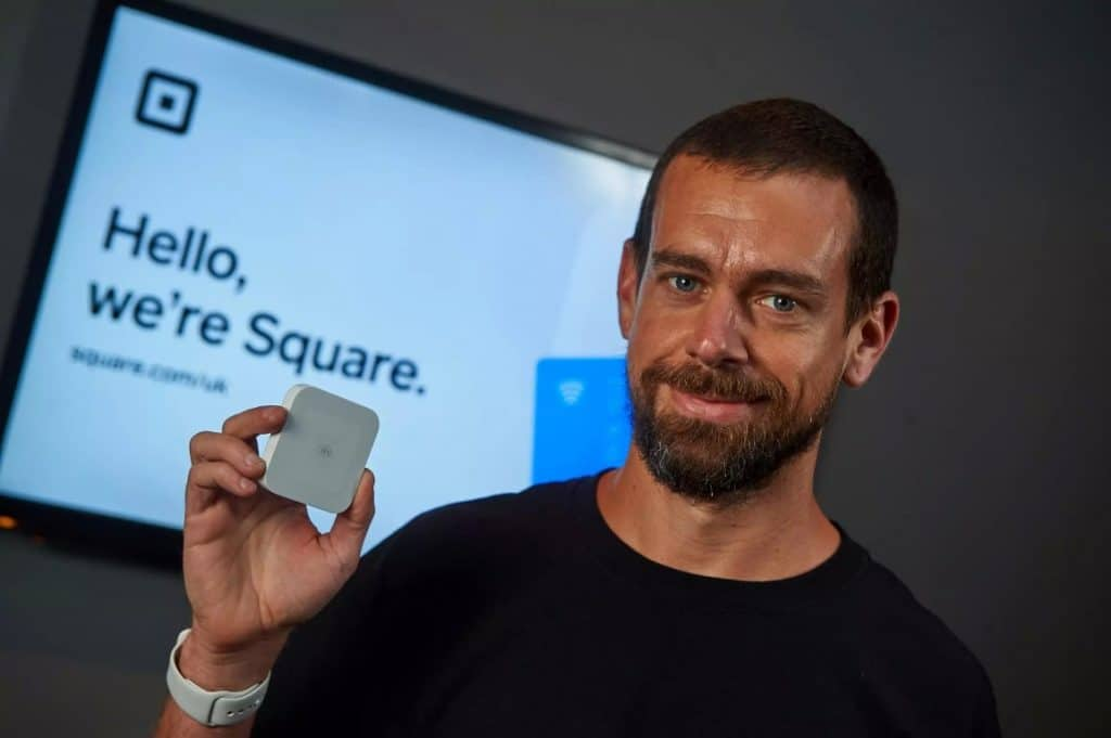 Jack Dorsey So You Wanna Be Rich Successful Entrepreneurs