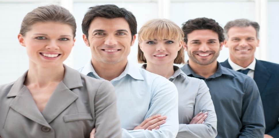 Management Team X-Factors That Increase Enterprise Value