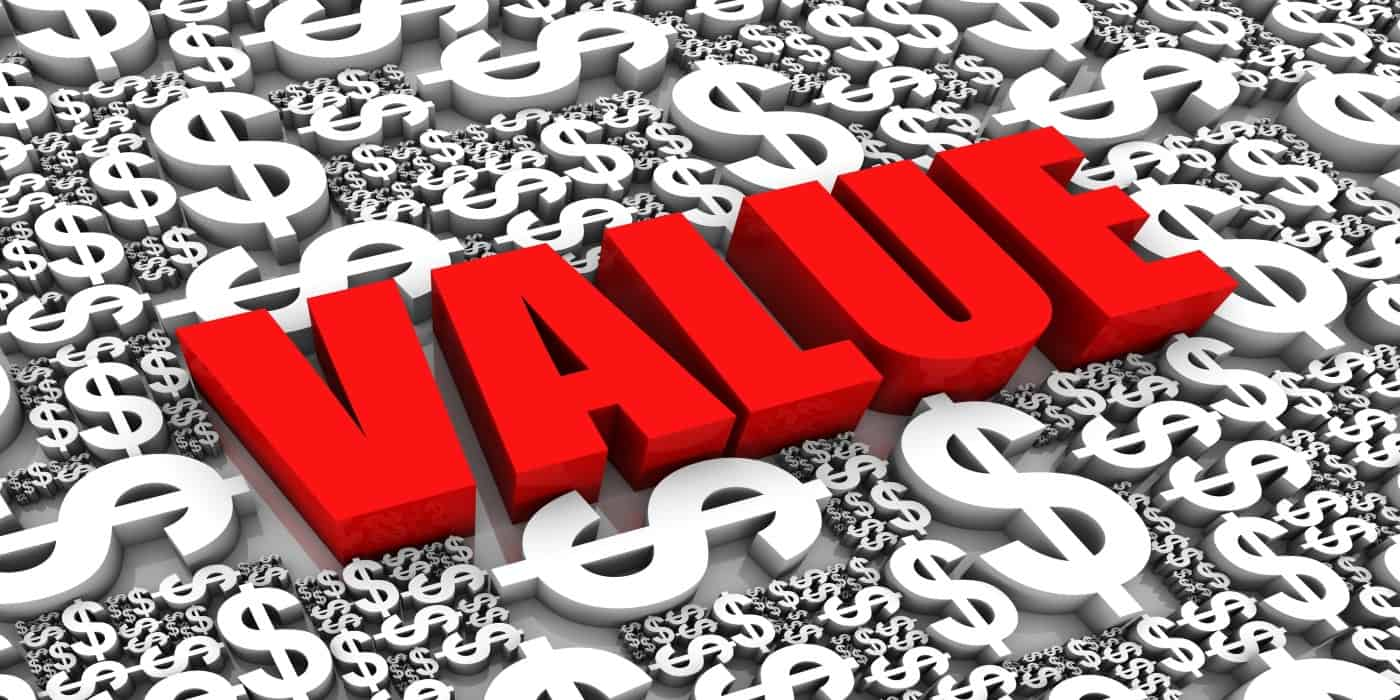 Maximize Your Business Value