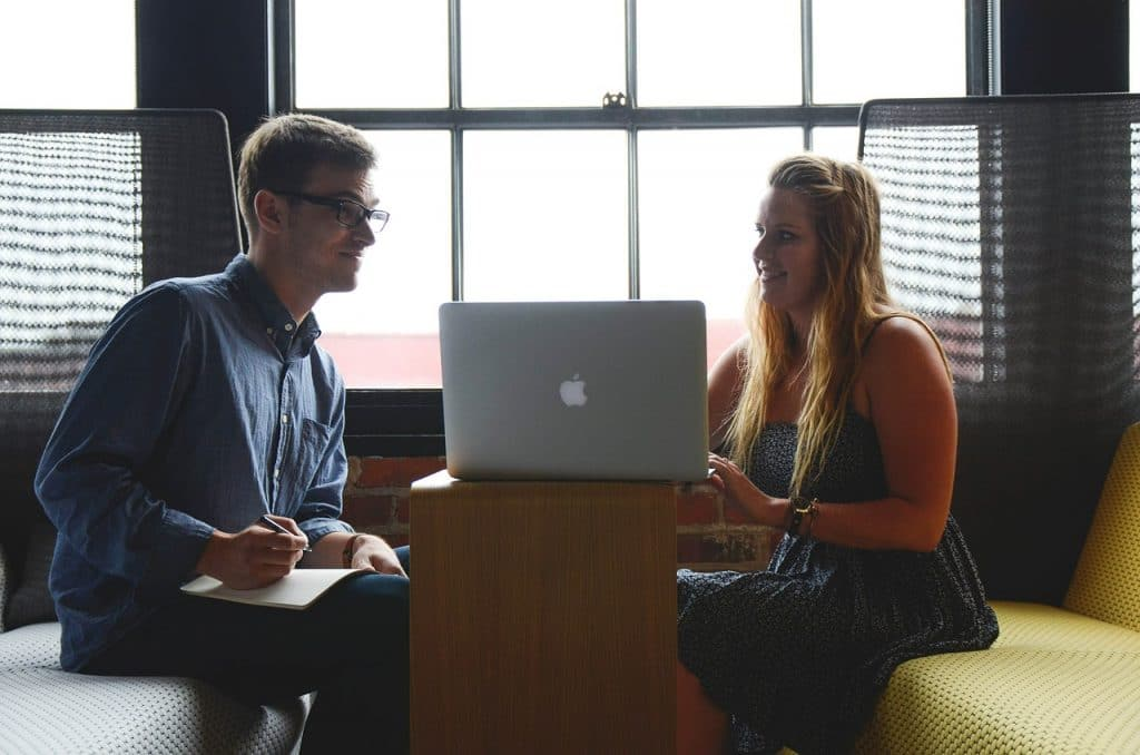 Business Partners 9 Brilliant Hacks