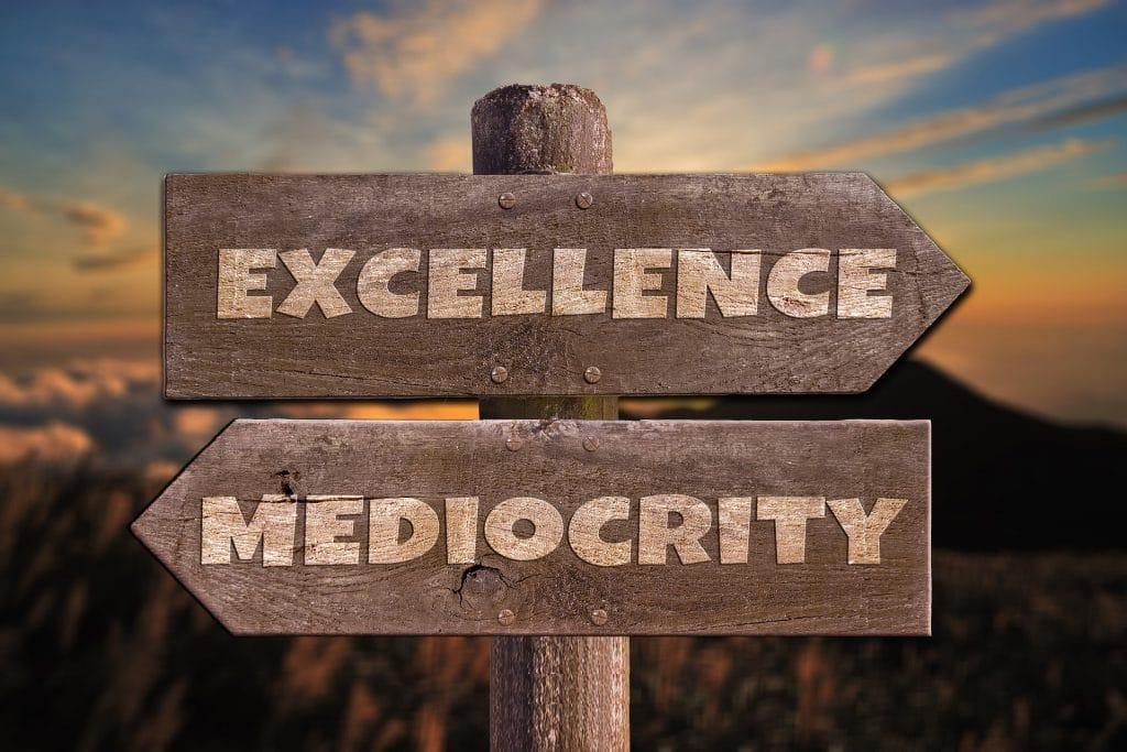 Passion Success Lifestyle Jeffrey Feldberg