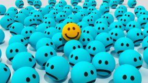 Positive Mental Attitude 8 Figure Company
