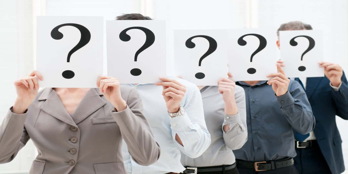 Here Are 5 Of The Most Powerful Questions Every Business Owner Must Ask