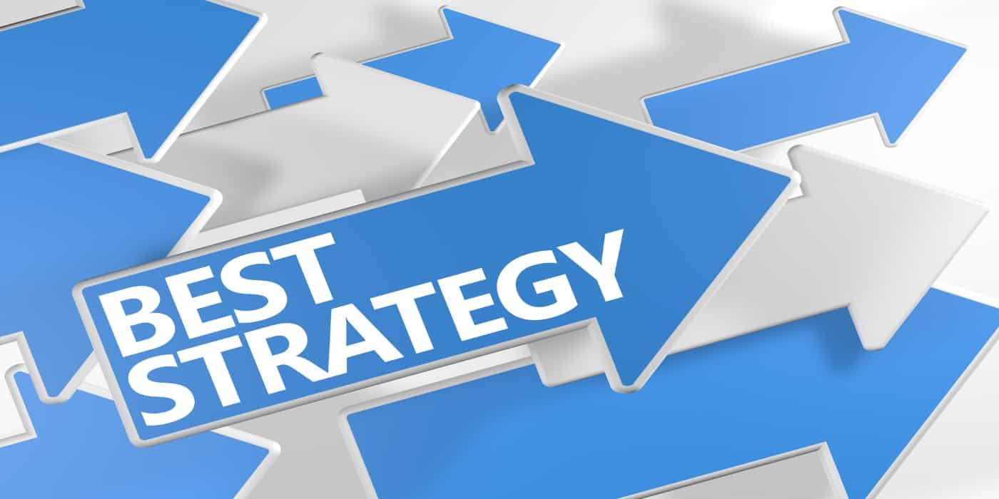 Selling Your Business? The 5 Best Strategies You Really Need To Know