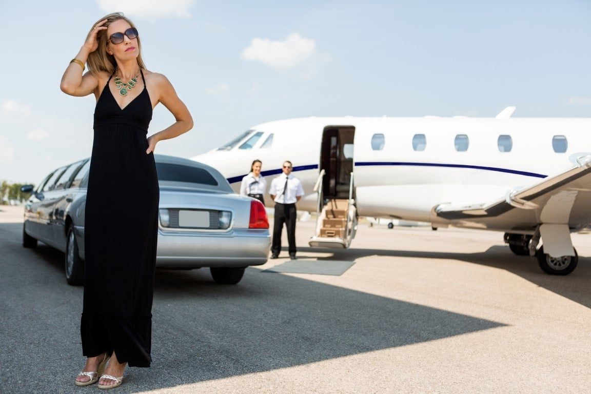 So You Wanna Be Rich 13 Revealing Traits of the Most Successful Entrepreneurs