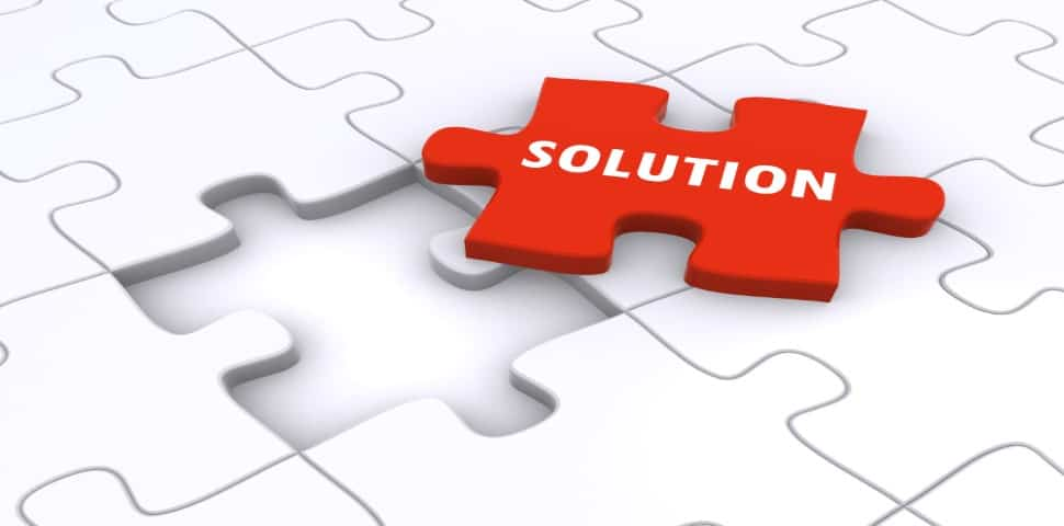 Solutions Successful Entrepreneurs Have In Common
