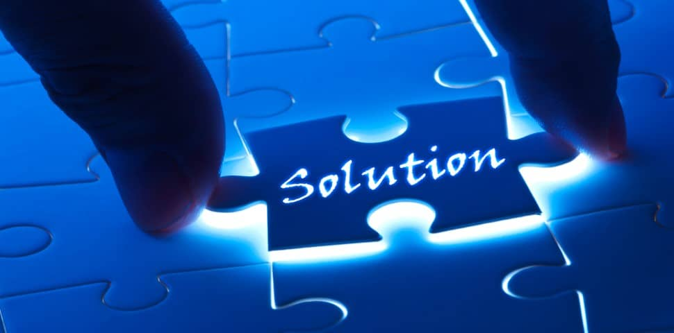 Solve Problems Questions Business Owners Must Ask