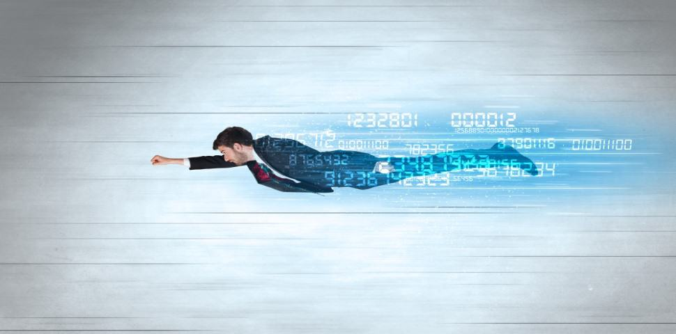Speed Selling Your Business