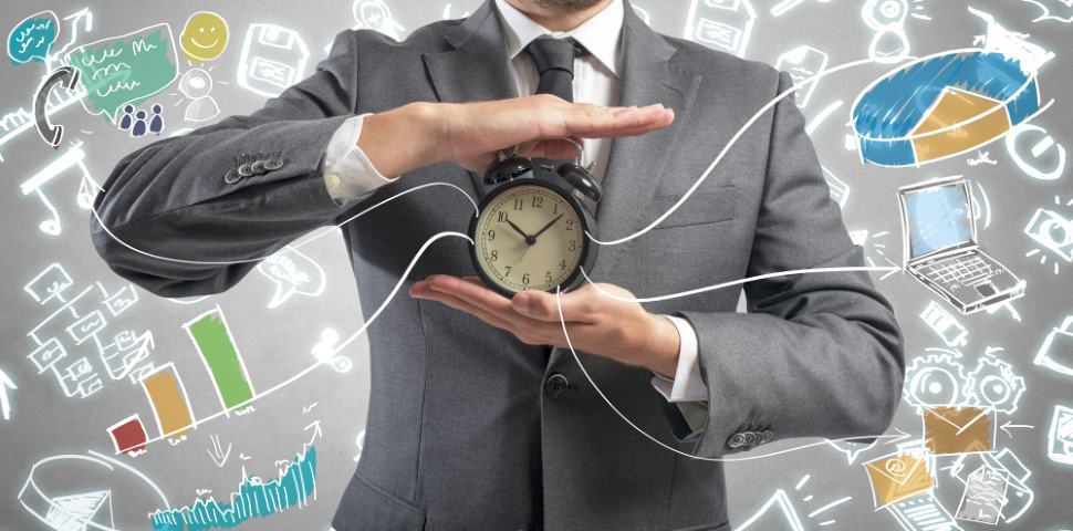 Timing Best Buyer For Your Business