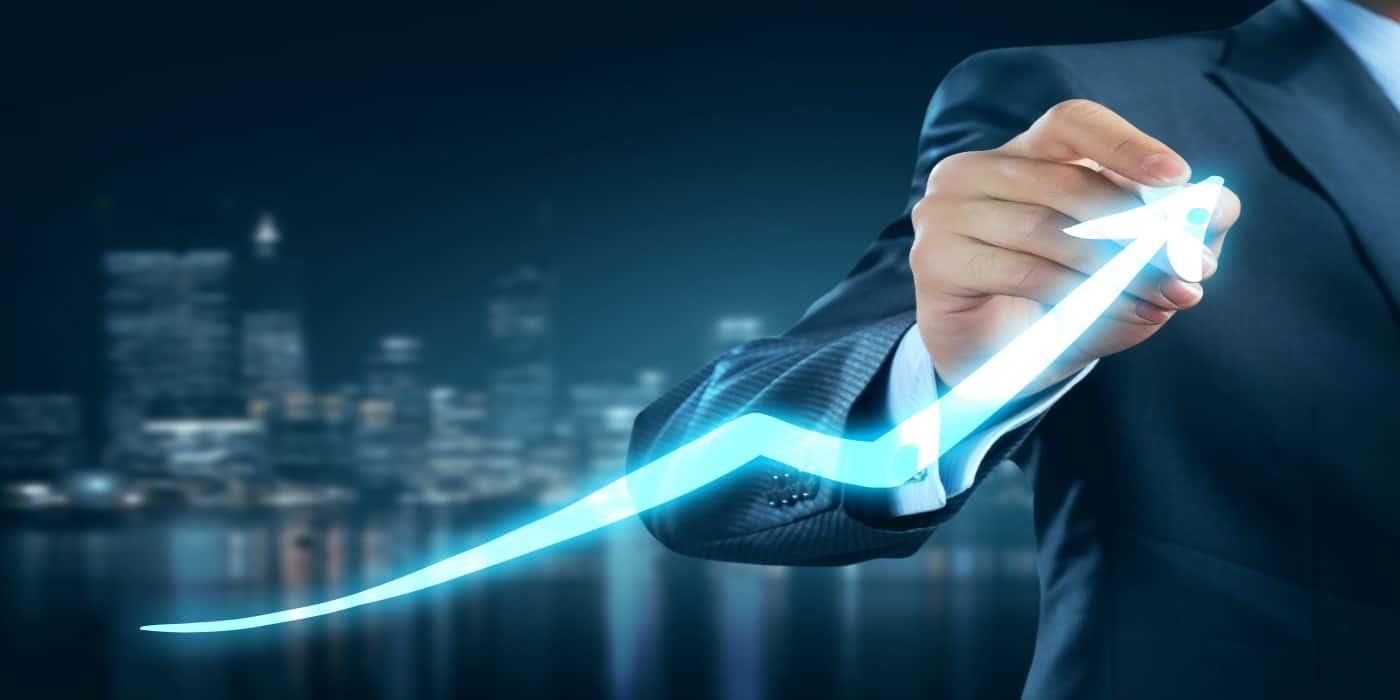 The 5 Absolute Best X-Factors That Increase Enterprise Value