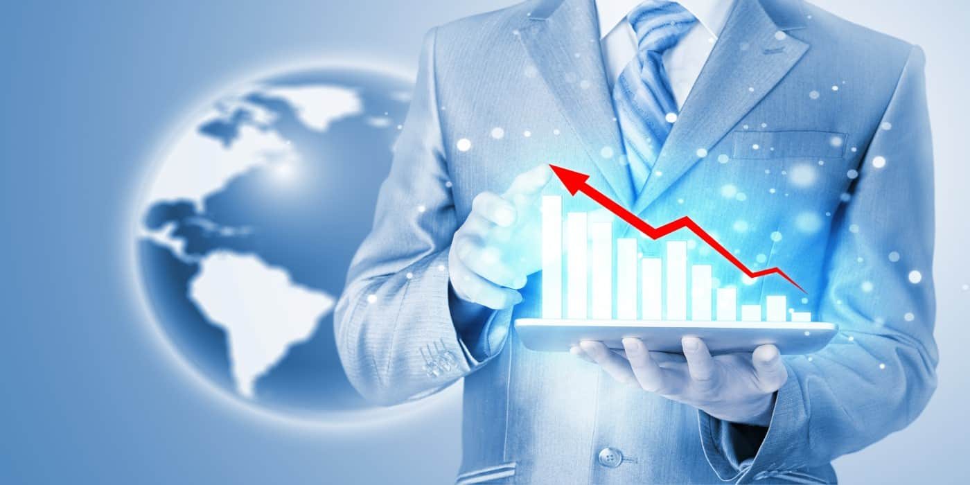 Your Investment Banker: 5 Tips To Help You Get The Best Results